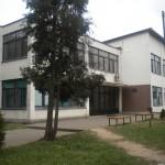 DSCN0314