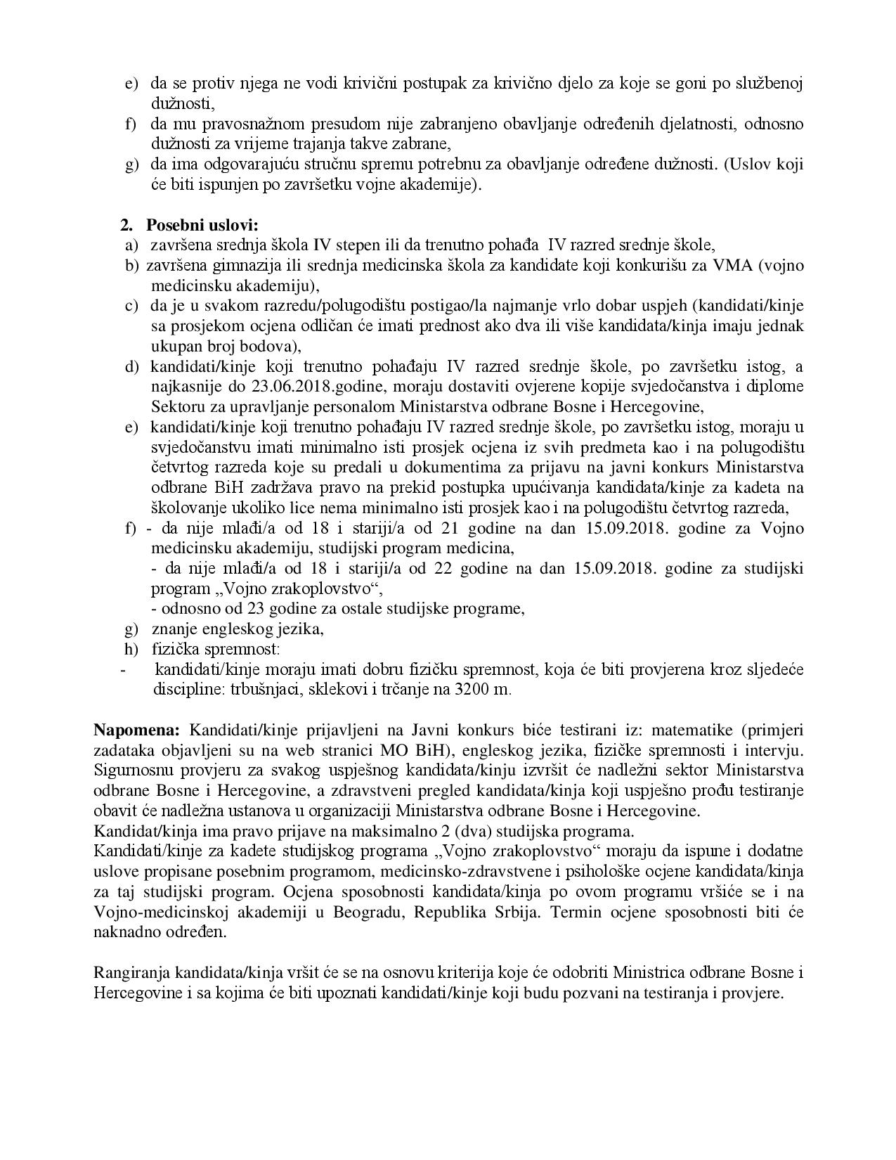 JAVNI KONKURS-page-002