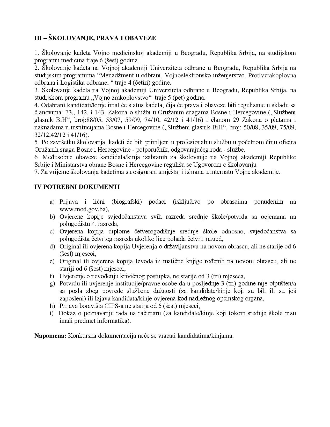 JAVNI KONKURS-page-003