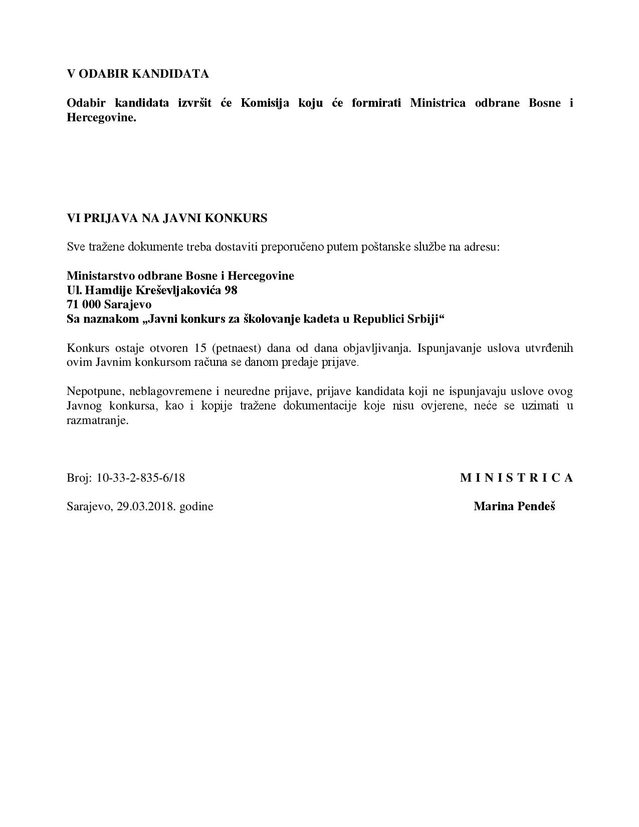 JAVNI KONKURS-page-004