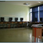 Kabinet informatike