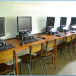 Kabinet informatike2