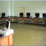 Kabinet informatike3