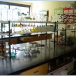 Laboratorija2
